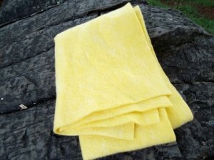 Coglan's Camp Towel