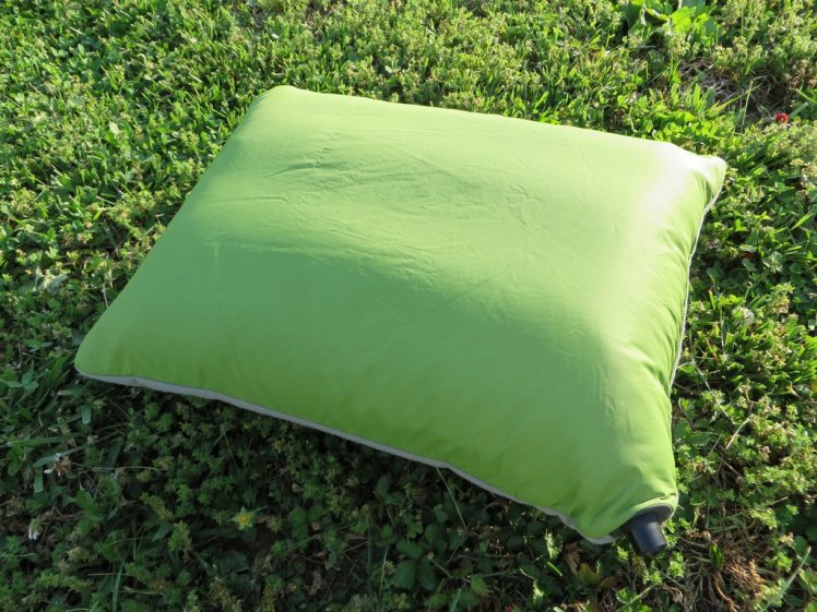 Cocoon Ultralight Pillow