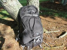 Kelty PK50 Trail Logic Backpack