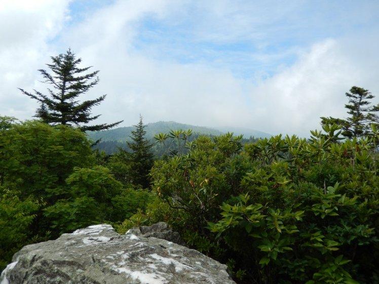 Cold Mountain4