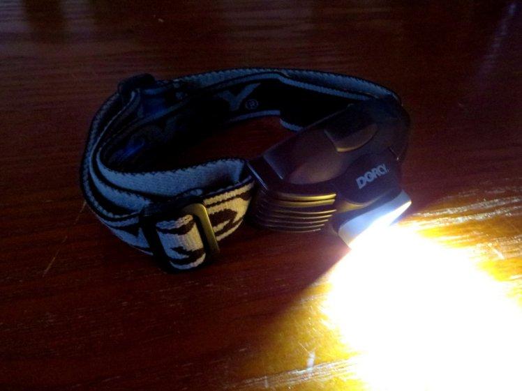 Dorcy Headlamp2