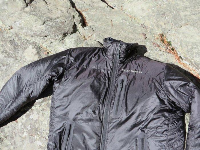 Helly Hansen Odin Jacket