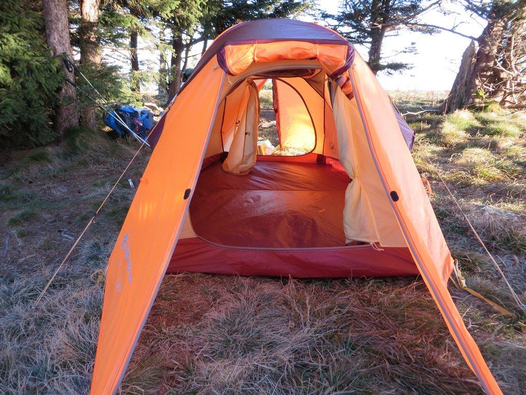 ... Agnes Rattlesnake SL2 mtn GLOMarmot Hammer 2pbackpacking gear tent reviewBig Agnes Rattlesnake SL2 mtn GLO top offNemo Veda 2pBig Agnes Super Scout UL2 ... & Gear reviews u2013 TreeLineBackpacker