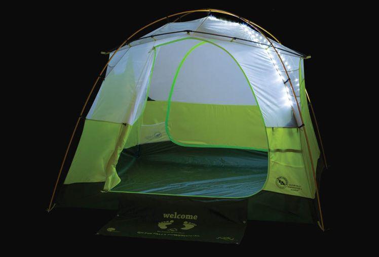 GilpinFallsPowerhouse2-TentOpen-Lights