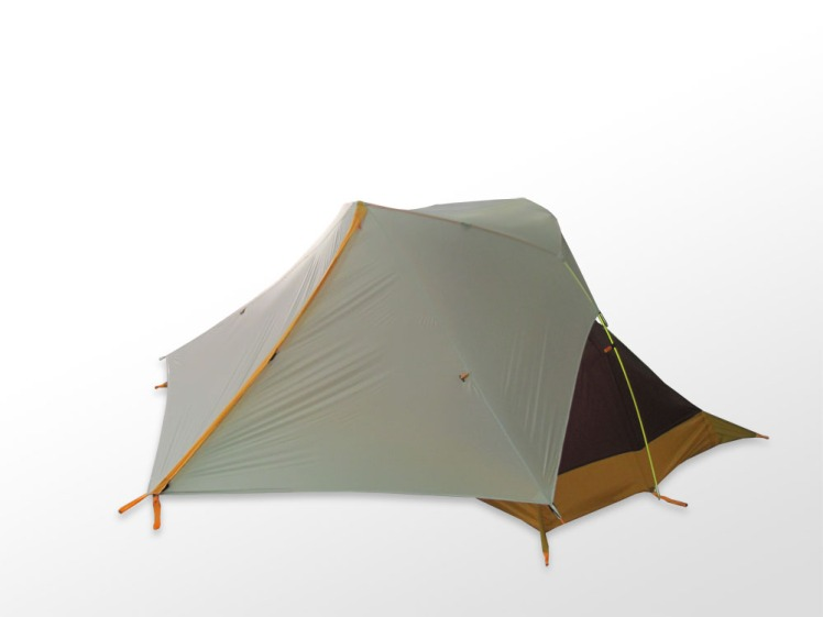 Ripple Creek UL 2