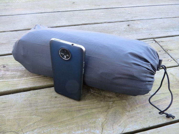 Thermarest Xtherm