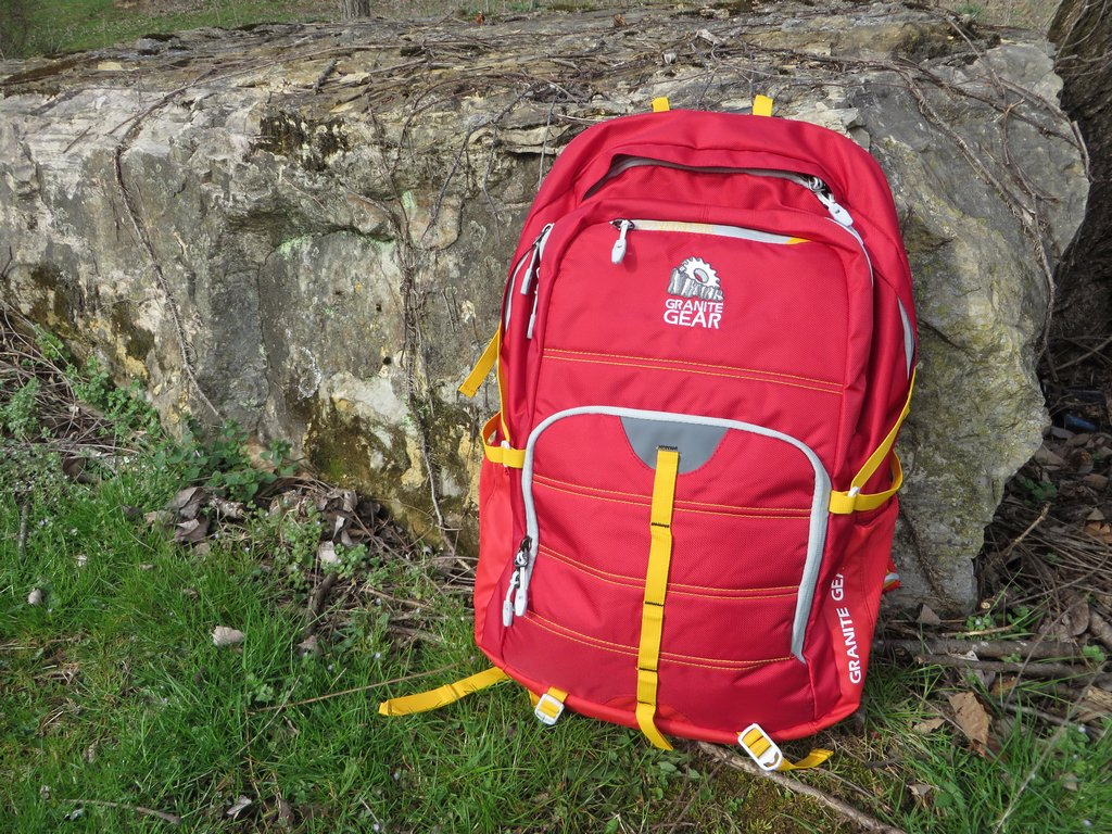 67c04109f3 Hiking Backpack Reviews- Fenix Toulouse Handball