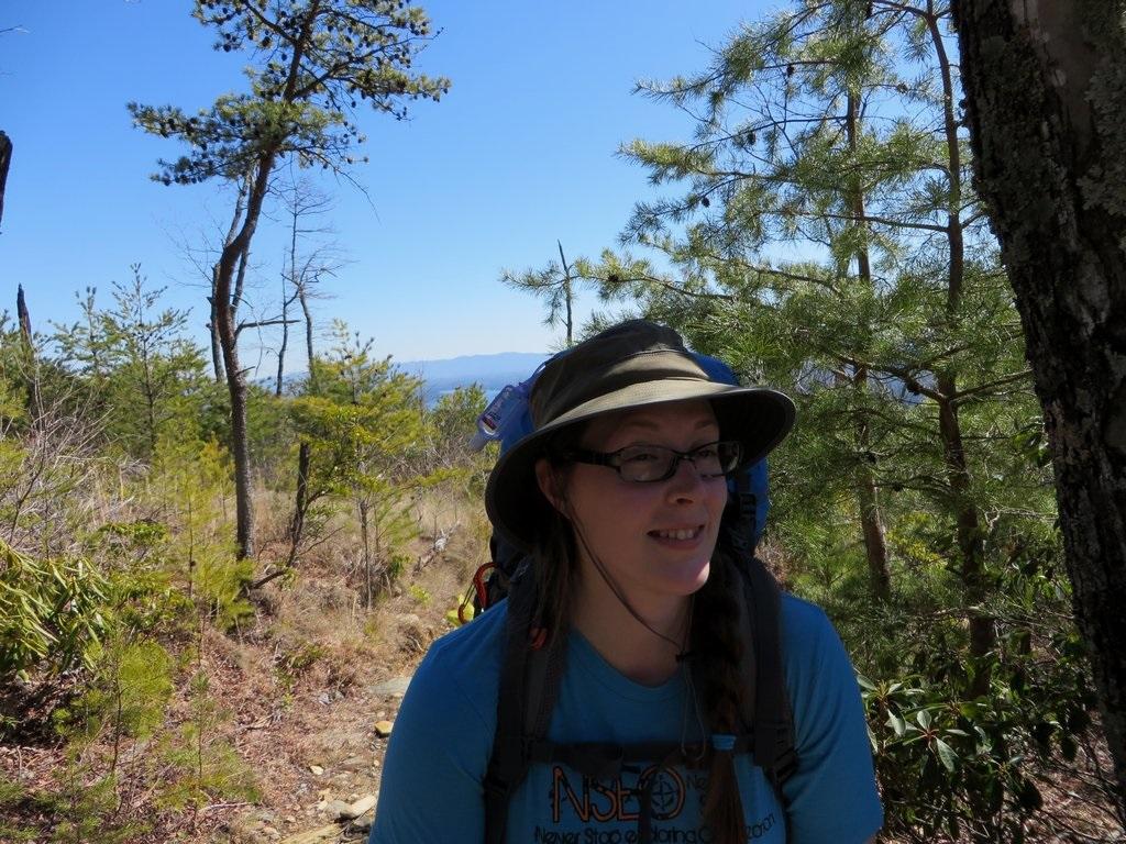 11ed429470f Sunday Afternoons Solar Bucket Hat – TreeLineBackpacker