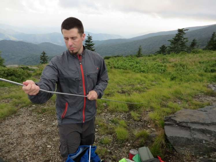 Mountain Khakis Granite Creek Windbreaker (4)