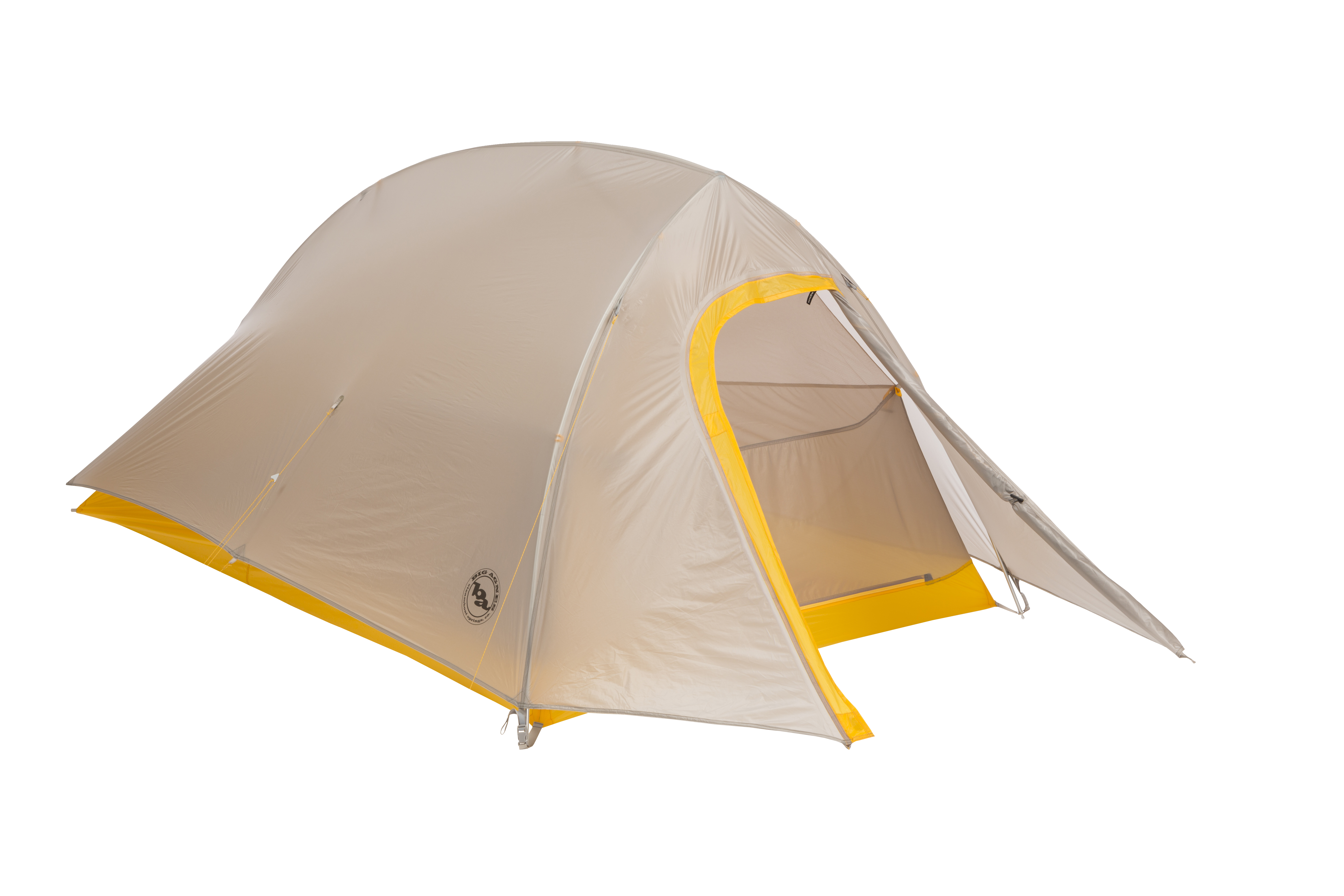 Big Agnes 2016 Preview New Tents Bags And Helinox