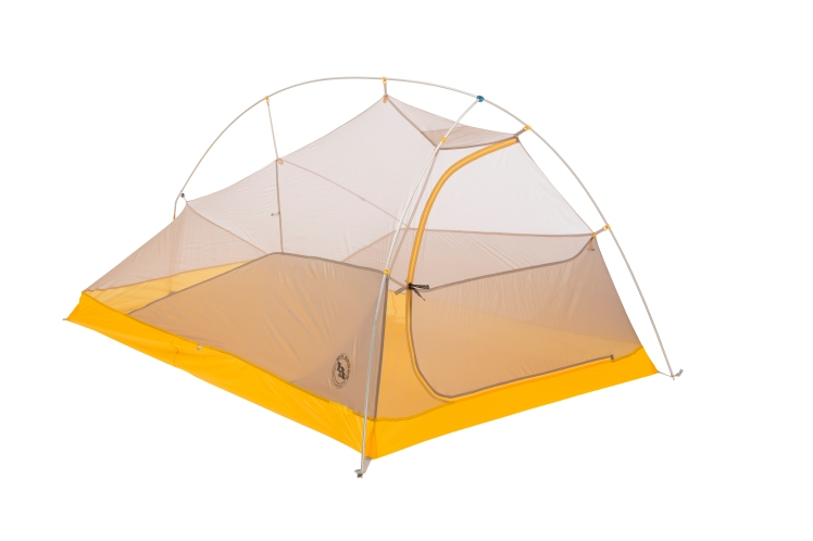 Big Agnes Fly Creek UL2 HV 2016
