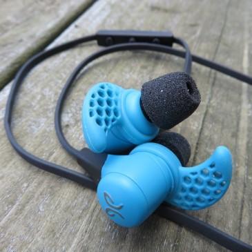 Jaybird X2 Headphones