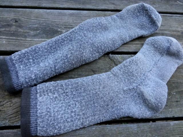Wigwam Merino Comfort Hiker Socks