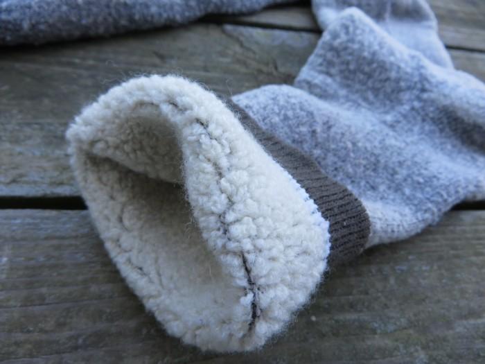 Wigwam Comfort Hiker socks