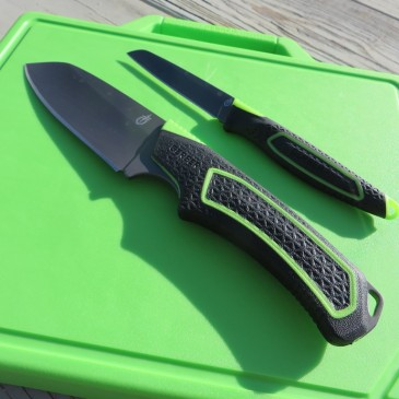 Gerber Freescape Kitchen Kit