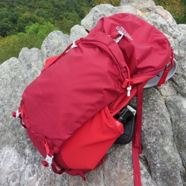 Gregory Z 30 backpack