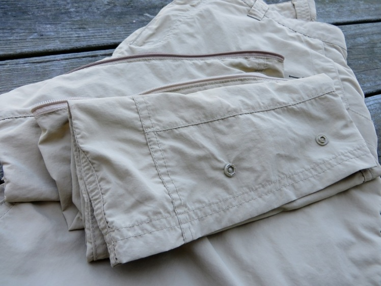 Mountain Khakis Equatorial Pants