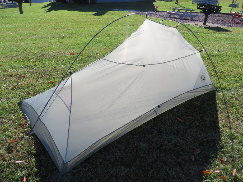 2 Person Backng Tents Review. Big Agnes House 6 Reviews Traile & Best Big Agnes Family Tent - Best Tent 2017