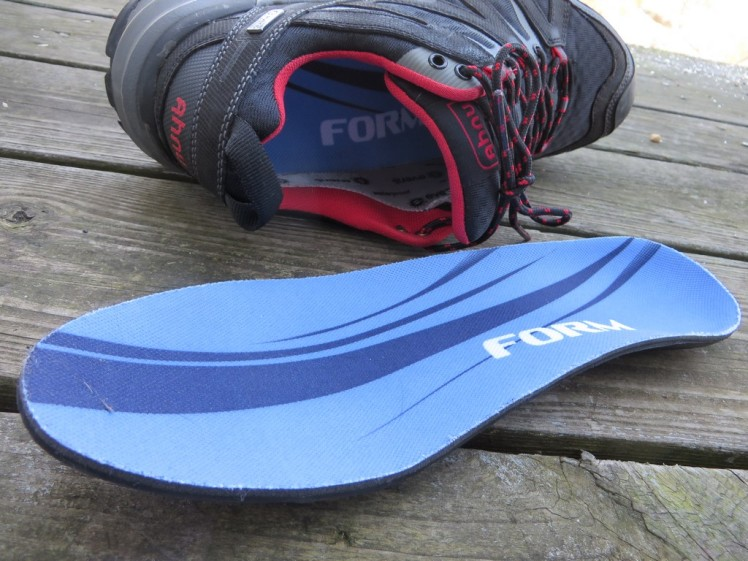 Form Insoles (1)