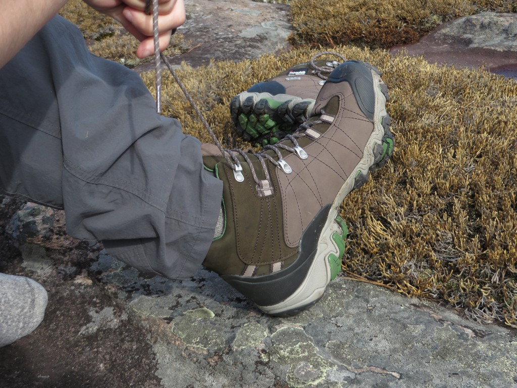 819032ad727 Oboz Bridger Insulated Boots (1) – TreeLineBackpacker