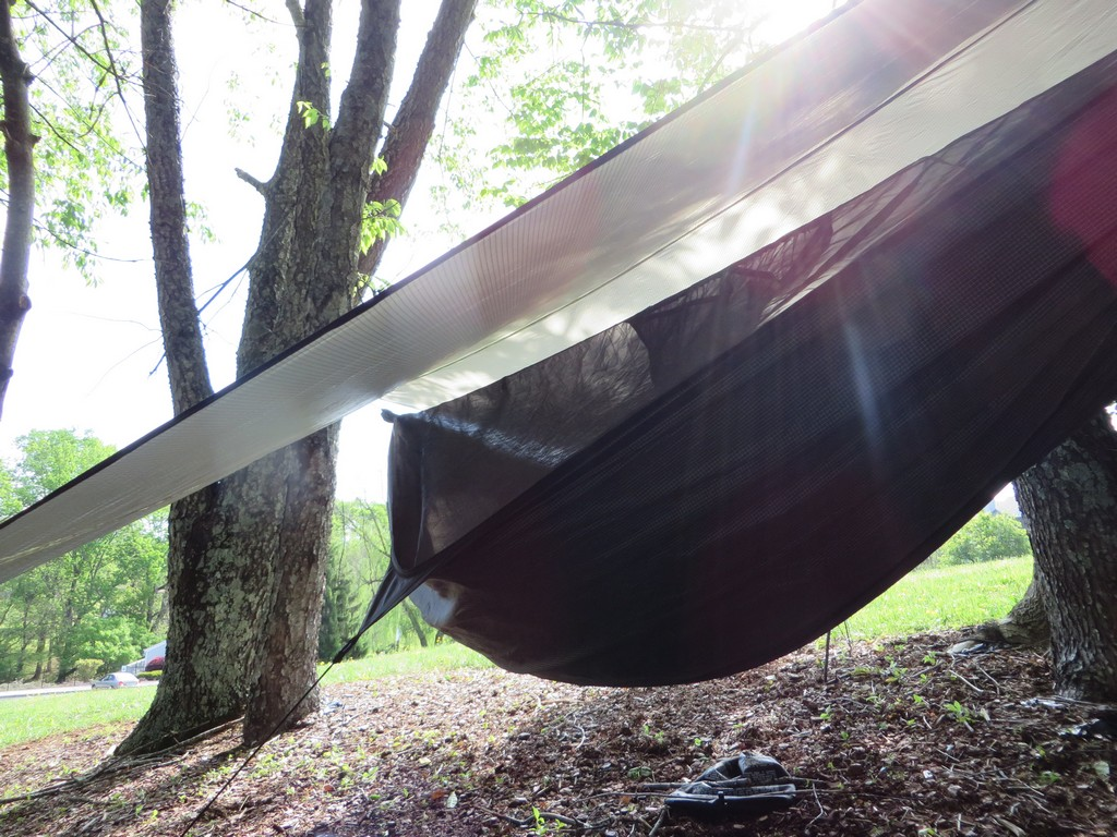 hammockgear usually been blog to img i by or hennessy have sleeper a in and longer restless am camping hammocks review always unable the when awake simply hennessey sleep hammock gear s any kenai
