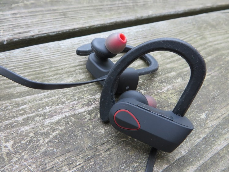 Status Audio BT-S  Review