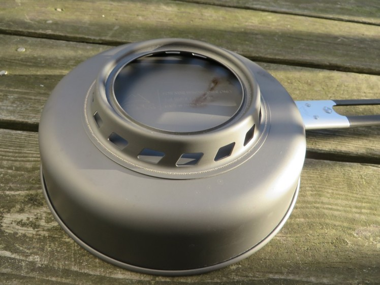 MSR Windburner Skillet (1)