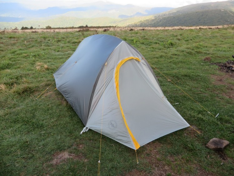 big-agnes-fly-creek-hv-2-img-14