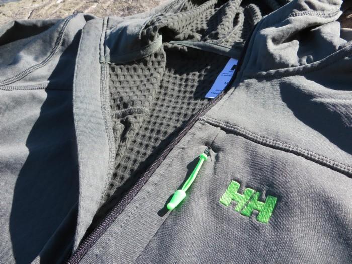Helly Hansen Vertex Jacket