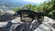 f84e5a3420 Spy Optics Montana Glasses Review