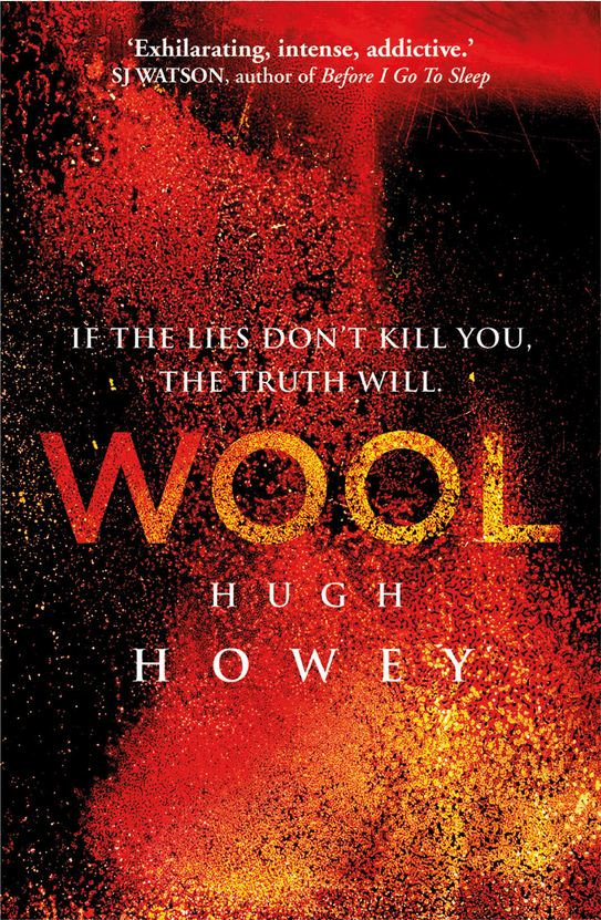 Hugh-Howey-WOOL-COVER[1]