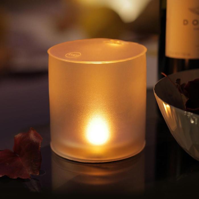 candle-profile_568a1f84-5428-4ece-b402-2ecf78572b60_1024x1024[1]