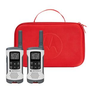 motorola-walkie-talkies-t280