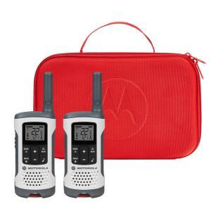 motorola-walkie-talkies-t280