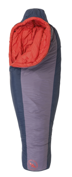 Katherine 15 Sleeping Bag