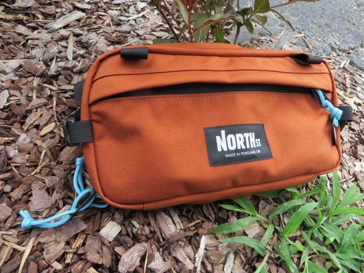 North st pioneer (Img 2)