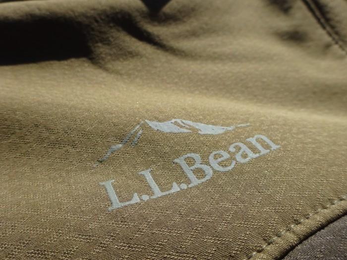 L.L.Bean Stormfleece pro (IMG 3)
