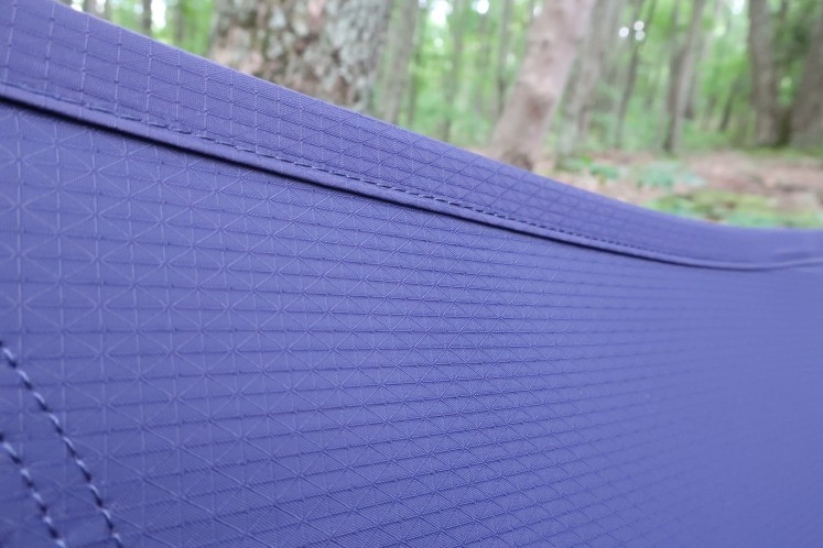 ENO Skyloft fabric
