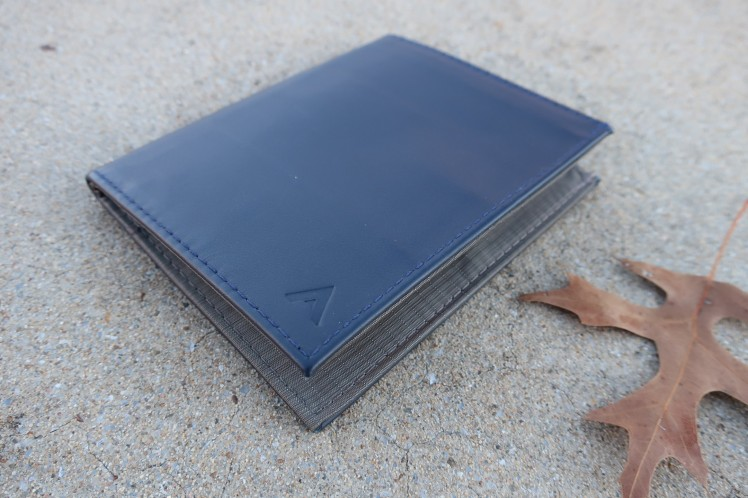 Allett RFID SLIM Wallet